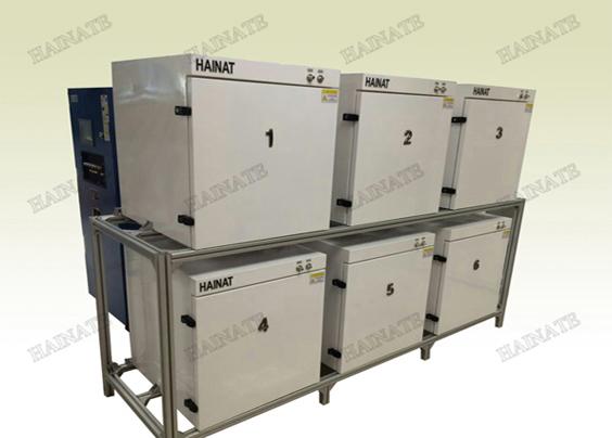 甲醛测试箱产品质量的重要性